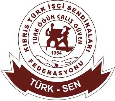 Türk-Sen